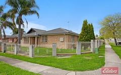 54 John Street, Rooty Hill NSW