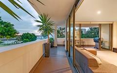 104/35 Bowman Street, Pyrmont NSW