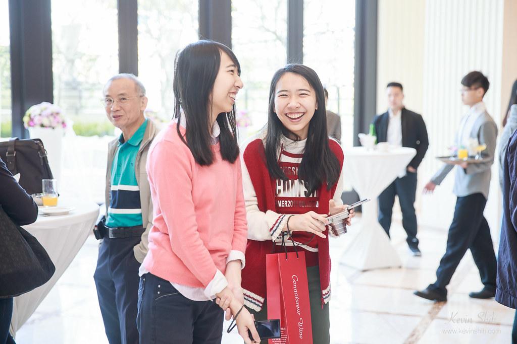 台中林酒店婚攝-26