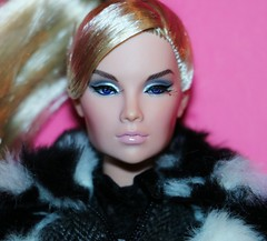 The Industry: Lady Stardust Tulabelle (JennFL2) Tags: the industry lady stardust tulabelle integrity toys collectible fashion doll 12 item no 88001 2016 q4