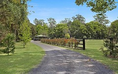28 Cherry Lane, Fountaindale NSW