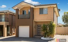 4/41 Rosebrook Avenue, Kellyville Ridge NSW