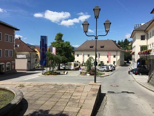 2016.07.16 061 Lendorf Kärnten