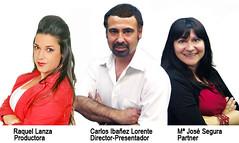 14.11.16-Carlos y Maria Jose WEB