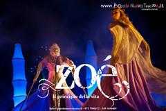 teatro-di-strada-zoe-il-principio-della-vita003 (compagniapiccolonuovoteatro) Tags: zo il principio della vita compagnia teatrale piccolo nuovo teatro
