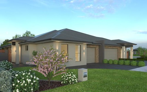 3A Amadeus Avenue, Dubbo NSW 2830