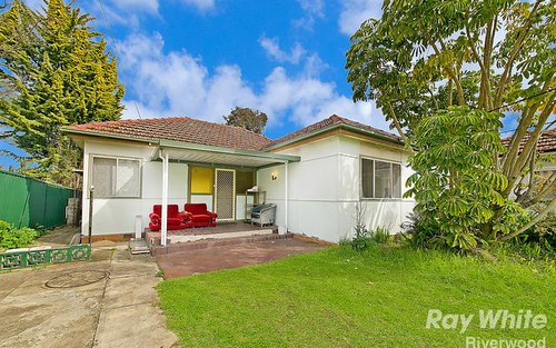 41 Morotai Ave, Riverwood NSW 2210