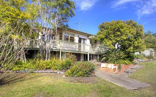 3 Seaview Street, Nambucca Heads NSW 2448