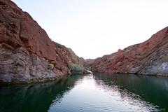 The Coves of Lake Havasu 2 (john-trautschold) Tags: hiddencoves coloradoriver lakehavasu canonefs1022mmf3545usm