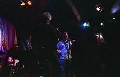 139_Olympus AF-1 mini_exp 09-2007 Fuji ISO400_2016-10-06 Krakow_Sacrum Profanum_173 (nefotografas) Tags: trip olympus af1mini expired 072007 fuji xtra iso400 20161006 krakow poland sacrumprofanum pivnicapodbaranami jazzclub