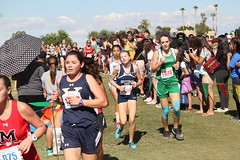 State XC 2016 1918 (Az Skies Photography) Tags: div division iv girls divgirls divisionivgirls divgirlsrace divisionivgirlsrace aia state cross country meet aiastatecrosscountrymeet statemeet crosscountry crosscountrymeet november 5 2016 november52016 1152016 11516 canon eos rebel t2i canoneosrebelt2i eosrebelt2i run runner runners running action sport sports high school xc highschool highschoolxc highschoolcrosscountry championship championshiprace statechampionshiprace statexcchampionshiprace races racers racing