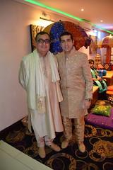 DSC_3009 (photographer695) Tags: poonam darren indian mehndi sangeet wedding celebration venue 5 eastcote subhash rohit