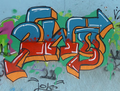 Skateboard Park, Leigh-on-Sea. (piktaker) Tags: essex leigh leighonsea oldtown leighonsearailwaystation railway railwaystation urbanart streetart art spraypaint spray skateboardpark graffiti