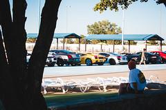 IMG_9123.jpg (jacksonlavarnway) Tags: lambo lamborghini chevy alfa romeo 4c mclaren 12c 650s horsepower fast luxury camaro ss gallardo twin turbo red yellow white blue vinyl bentley continental gt zo6 911 997 lp560 custom mods classic exotic supercars sports cars italian ferrari maserati rari pontiac firebird chevrolet porsche gt3 cayman boxster gt4 rolls wraith audi r8 v8 v10 v12 murcielago jaguar ftype r nissan gtr dodge viper gts srt granturismo subaru wrx sti zr1