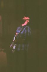88880018 (amiaphotos) Tags: theobservatoryspokane vonthebaptist vaughnwood zacfairbanks brandonvasquez alexmorrison cc fender music musician 35mm film filmgrain vintagecamera canon canonf1 slr blue spokanemusicscene amiaphotos amiaart analog filmcommunity williamalan