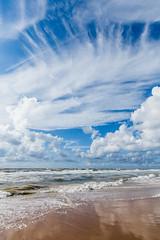 Bakkum-aan-Zee-MSDC-20110828-246851 (Wolverlei/Martin Stevens) Tags: bakkum bakkumaanzee castricum castricumaanzee nederland netherlands noordholland noordzee beach coast kust northsea oceaan ocean saltwater sand sea shore strand water zand zee