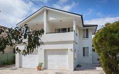 34B Wilshire Avenue, Cronulla NSW