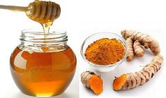 Đắp mặt nạ nghệ và mật ong có phải nguyên nhân gây nám da? (thucucsaigon.vn) Tags: thu cúc sài gònthu thẫm mỹ viện cúcbệnh cúcđịa chỉ gòn hà nội