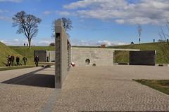 One time, one place, one person (Ivan Naurholm. thanks, for more than 500.000 views) Tags: citadel copenhagen denmark memorial udsendtesoldater faldnesoldater kastellet købehavn danmark ssdownload