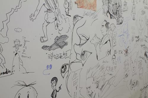 成田童夢 画像3