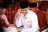 Awal Ashaari+Scha Alyahya by Hafiz Atan 10.1