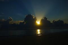 photo (PeggyDavid) Tags: lumix dominican republic panasonic punta cana gf3