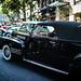 Classic Car Show, Vancouver 3