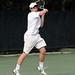 Boys Varsity Tennis vs Choate 5-5-12