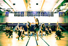 bm (Tak_D) Tags: show ca dance spring team nikon ae1 sony d2x vista a200 monta marquesas takuto cupertion doshiro
