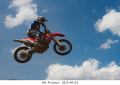 175 (JottsDe) Tags: motocross aichwald 366project