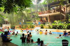 Villa Rio Nuevo_7 (roymorta) Tags: family summer vacation water swimming fun philippines running resort cavite outing indang trece