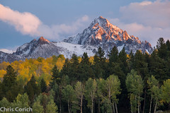 _MG_3179.jpg (notsnot) Tags: autumn usa mountains canon colorado unitedstates roadtrip co sanjuans ridgway sanjuanmountains autumncolor ef70200f4l cr9 5dmkii westdallascreekroad