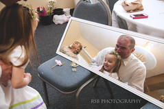 webRMflowergirl (Ryan S Burkett | RSB Photography) Tags: wedding beach cake photoshop de mirror coast engagement sand nikon kiss details east rings 1750 28 delaware 18 50 bounce prep fill blend facepalm cs6 pw3 d300s sb910 rsbphotography pocketwizard3