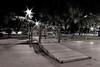 IMG_4991 (surluis) Tags: parque nocturna desaturación tranquiliad