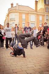 BoomBap-48 (STphotographie) Tags: street festival dance freestyle break hiphop reims blockparty boombap