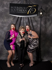 75th Gala - 151 (Missouri Southern) Tags: main priority