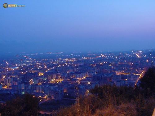 CZ-Lamezia Terme-vista dallo Chalet_L