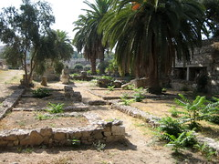 053 - Kerameiko (Scott Shetrone) Tags: other graveyards events places athens greece 5th kerameikos anniversaries