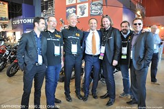 (Martin Gillet) Tags: orange orlando community factory culture center historic harley reception software convention passion leader leaders enterprise executive davidson lead mentors communities gc mentor communications sap global sapphire scn constructive influencers inclusion sdn occc 2013 influencer sapmentor ensw sapphirenow sapphirewow