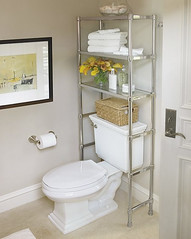 http://www.paramountbathrooms.co.uk/bespoke-custom-made-bathroom-furniture-cabinets (macearistarkhov) Tags: uk bathroom for all furniture over may been we semi have british around marketplace years but custom serving isles 47 cabinets deliver bespoke honiton headquartered