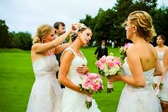 baird wedding 2012