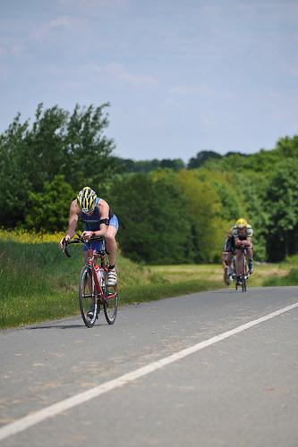 140507 Triathlon Vendôme 2013