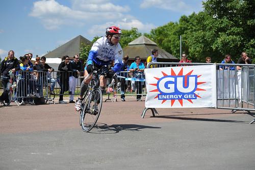 133641 Triathlon Vendôme 2013