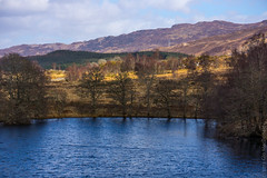 _DSC2958.jpg (glomacphotos) Tags: scotland