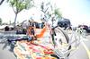 CHKD X WAL MARTS CAR SHOW 6.2 (43) (jadafiend) Tags: charity music cars ford honda photography 22 virginia buick graphics nikon nemo ride 21 26 wordpress bubbles walmart stereo chevy lincoln toyota motorcycle 24 trucks boxes pontiac sportbike hydraulics 20 custom impala towncar rims virginiabeach import bettyboop lowered carshow airbrush s10 airbags donks lowriderbike bassoff carclubs chkd streetdreamz hatchetwarrior streetdreams alteredsuspension justjdm domeswtic realreasonryders