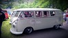 "AM-92-69 Volkswagen Transporter kombi 1964 • <a style=""font-size:0.8em;"" href=""http://www.flickr.com/photos/33170035@N02/8966974560/"" target=""_blank"">View on Flickr</a>"