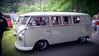 "AM-92-69 Volkswagen Transporter kombi 1964 • <a style=""font-size:0.8em;"" href=""http://www.flickr.com/photos/33170035@N02/8966974560/"" target=""_blank"">View on Flickr</a>"