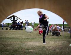 "Sportfest 2012_Gesichter-50 • <a style=""font-size:0.8em;"" href=""http://www.flickr.com/photos/97026207@N04/8967035599/"" target=""_blank"">View on Flickr</a>"