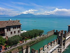 Lake Garda . (johndugganfoto) Tags: italy lakegarda johndugganfoto ei8frb vigilantphotographersunite vpu2