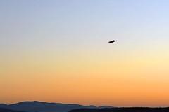 THIS FLIGHT TONIGHT  (2) (DESPITE STRAIGHT LINES) Tags: morning sea sunlight canada water plane sunrise airplane dawn flying inflight wings nikon flickr day waves bc britishcolumbia tide flight wave aeroplane clear vancouverisland tidal sidney cessna goldenhour daybreak freeasabird thegoldenhour paulwilliams sidneybritishcolumbia sidneybc nikkor75300mm d700 sidneybythesea nikond700 thisflighttonight sidneysunrise despitestraightlines sunriseoversidneybc ilobsterit